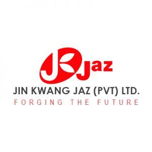 Jinkwang Jaz Pvt. Ltd.